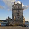 Башня Белень