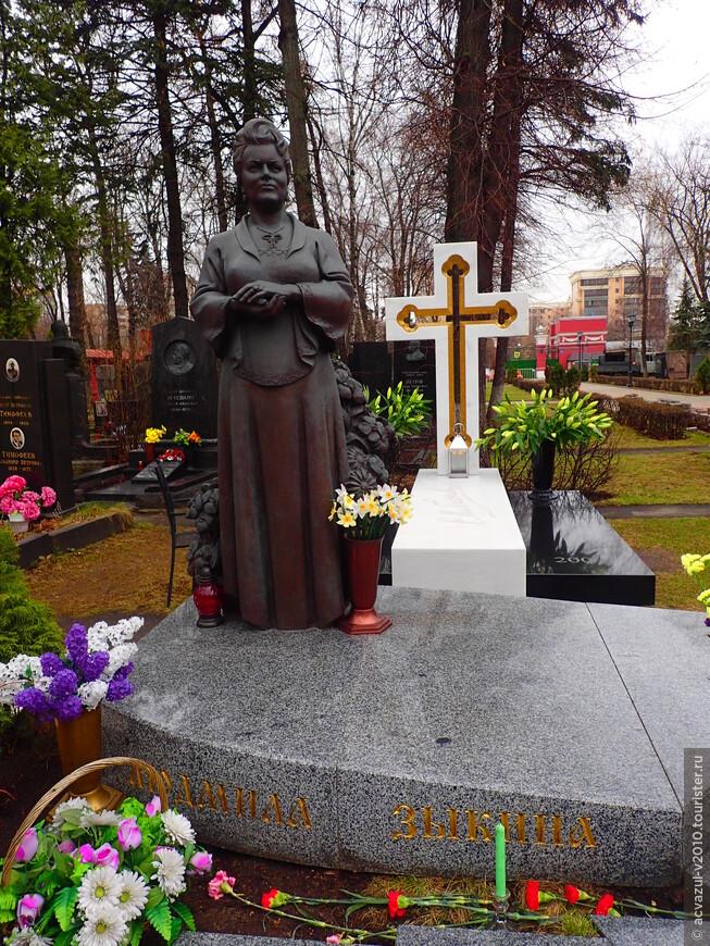 Купить памятники на кладбище я не видела в этом ничего изготовление памятников в витебск срубов