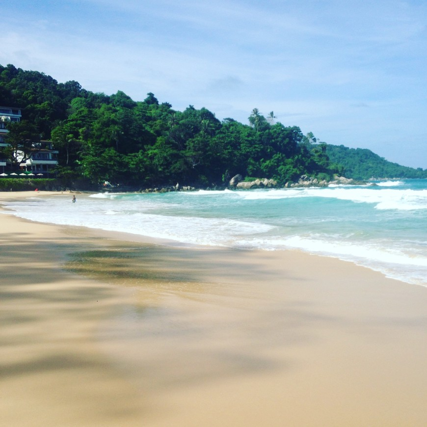 Тайланд 2016 004.jpg