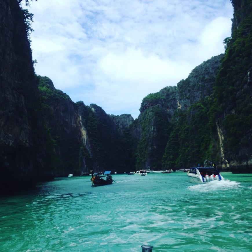 Тайланд 2016 015.jpg