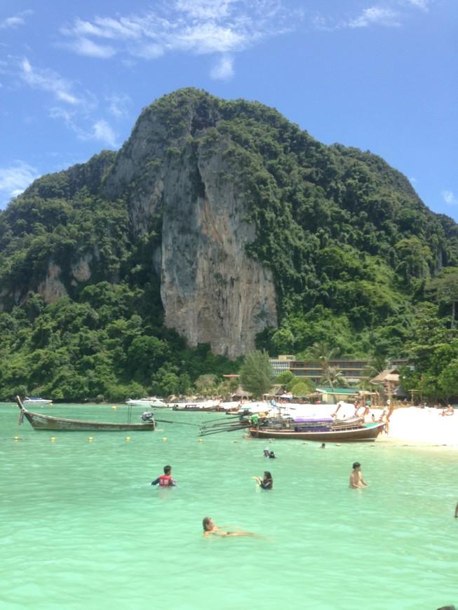 Тайланд 2016 018.jpg