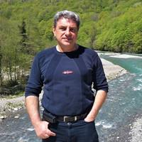Эксперт Сергей Бабаев (serb1962)