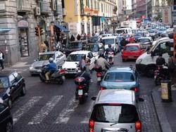 Автотуристам: на дорогах каких стран Европы следует быть особо бдительными