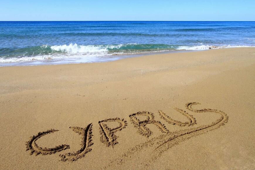 Когда поехать на Кипр? II. Кипрское лето.
