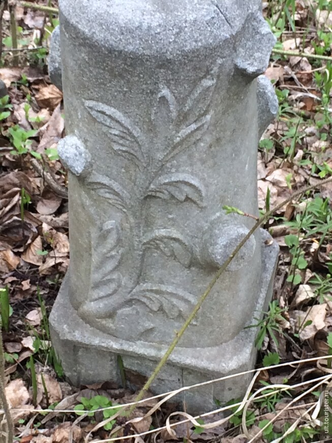 кладбище михайловское 149.JPG