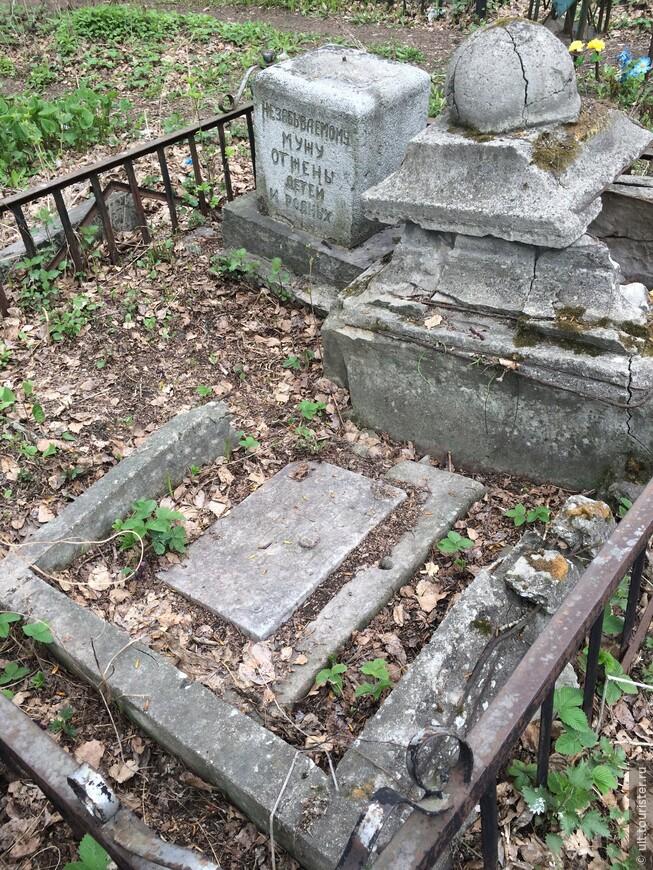 кладбище михайловское 161.JPG