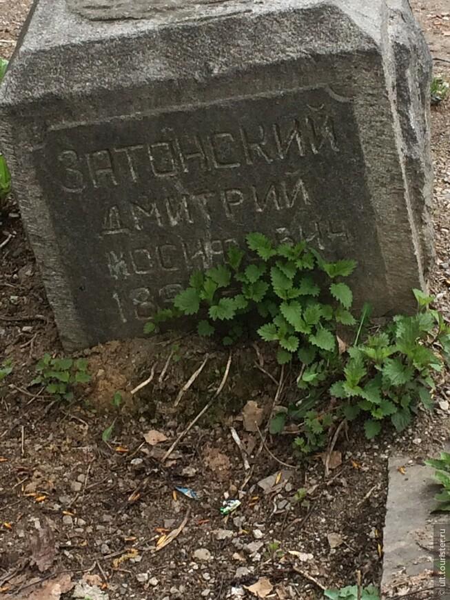 кладбище михайловское 162.JPG