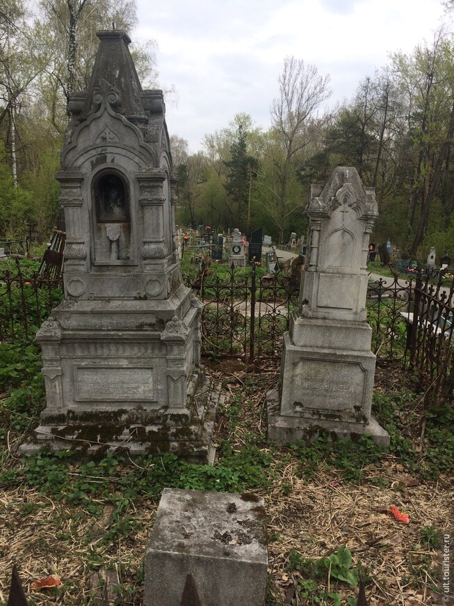 кладбище михайловское 163.JPG
