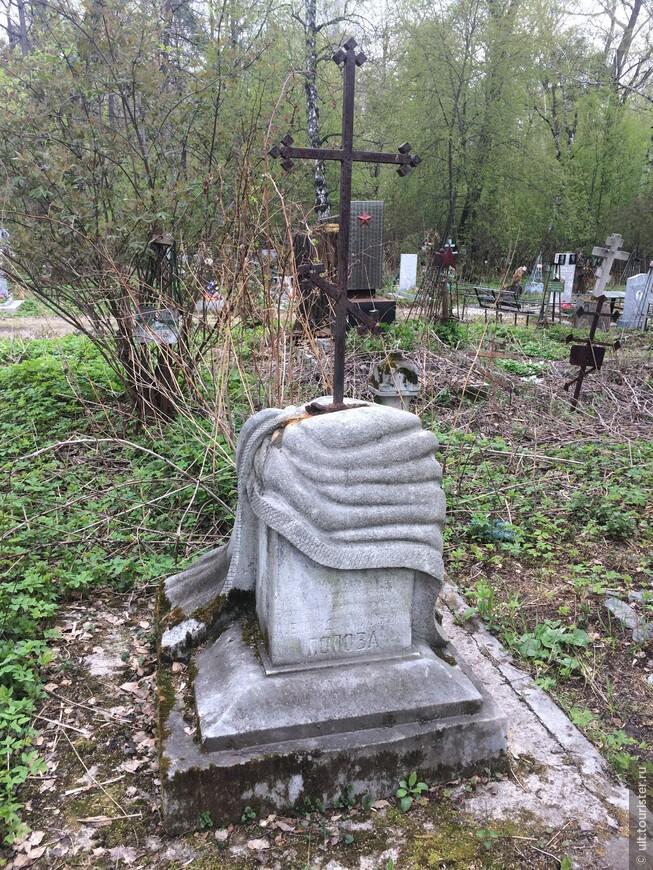 кладбище михайловское 166.JPG