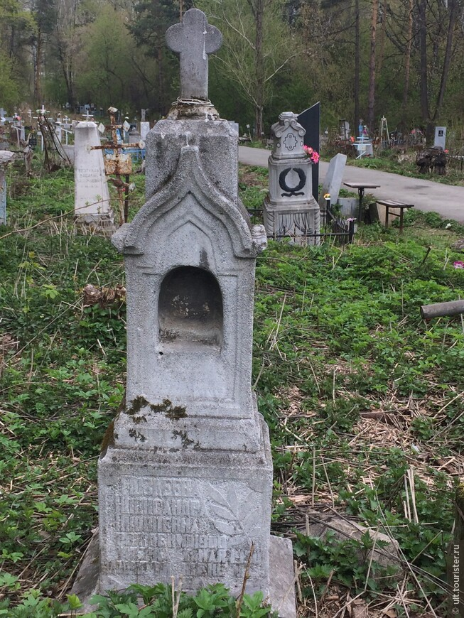 кладбище михайловское 168.JPG