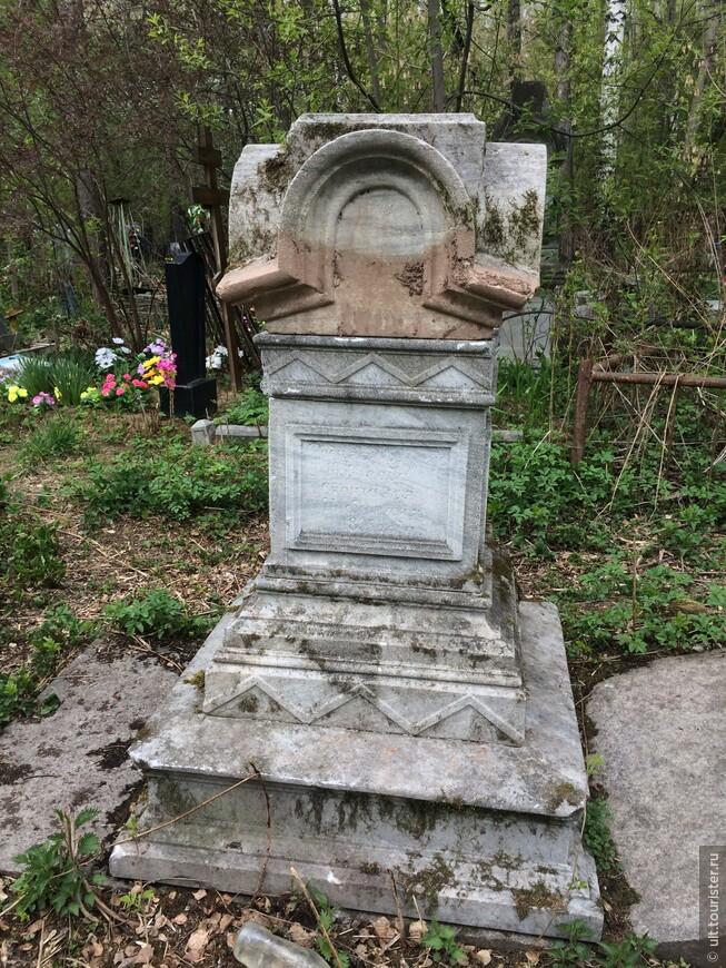 кладбище михайловское 170.JPG