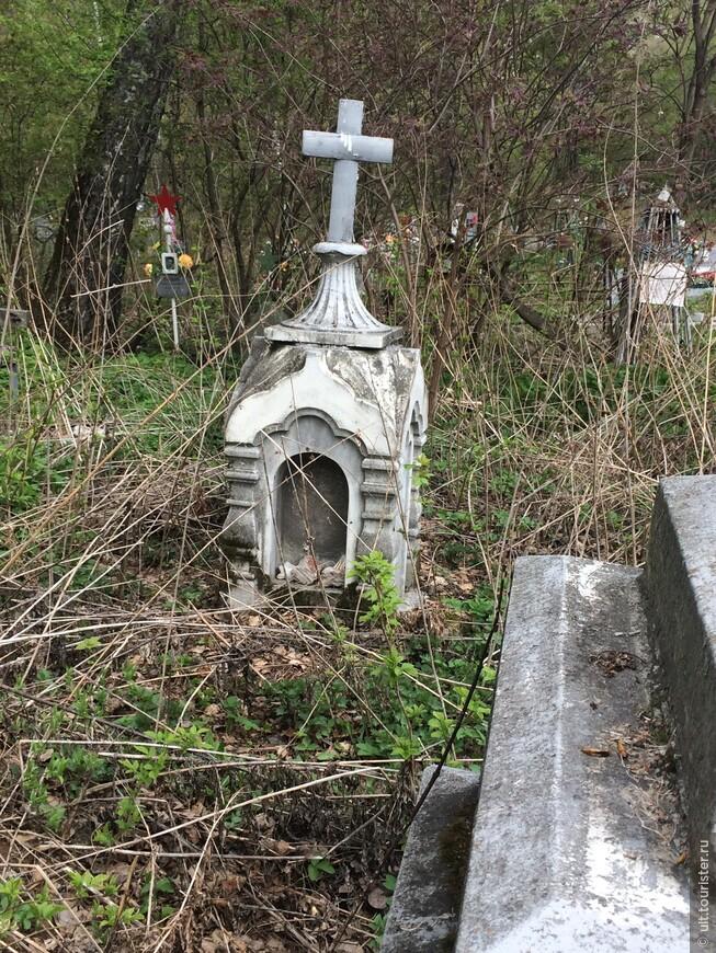 кладбище михайловское 173.JPG