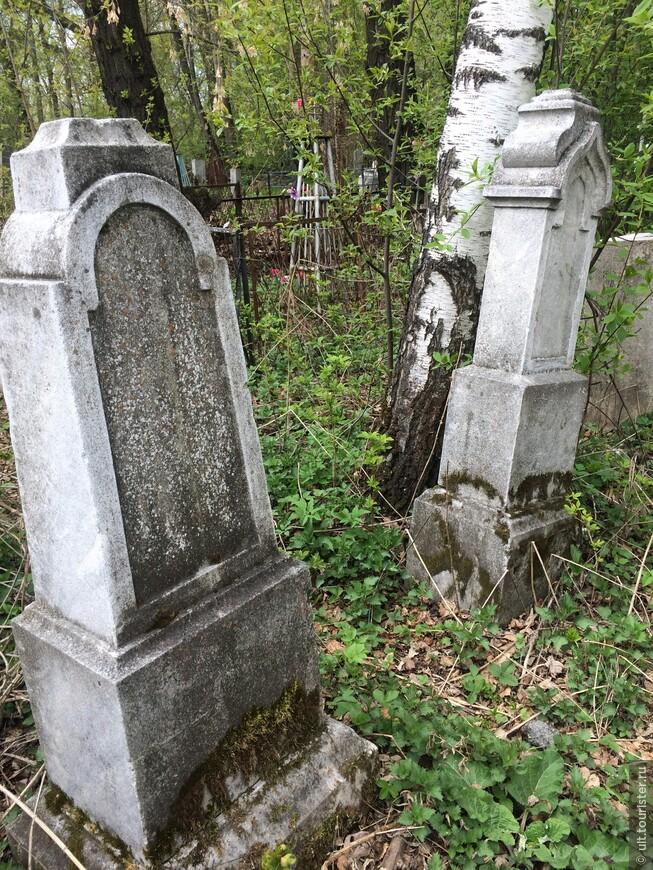 кладбище михайловское 174.JPG