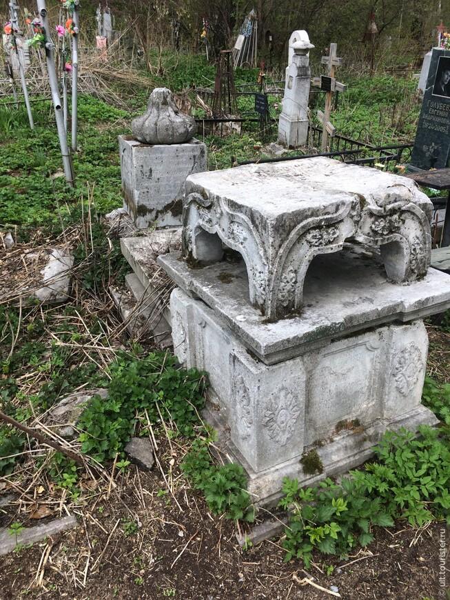 кладбище михайловское 177.JPG