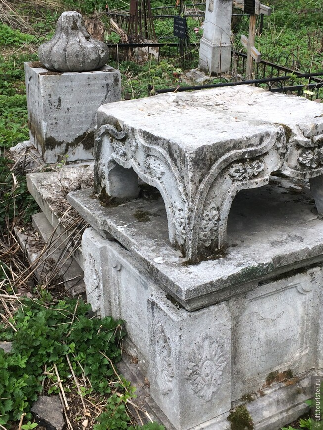 кладбище михайловское 178.JPG