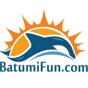 BatumiFun.com