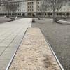 Обзорная экскурсия по Вашингтону, 4 часа. Мемориал 9/11 в Пентагоне