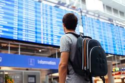 Россияне не отказываются от путешествий даже в условиях жесткой экономии