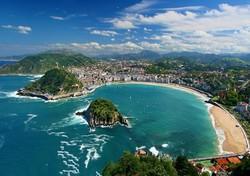 Названы страны с самой развитой туристской отраслью
