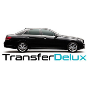 TransferDelux
