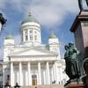 Ваш гид в Хельсинки на автомобиле!!!