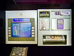Туристов на Пхукете предупреждают о кражах денег с карт через банкоматы