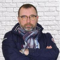 Эксперт Игорь Воронцов (Vorontsoff)