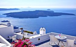 Летом 2018 года в Греции введут курортный сбор