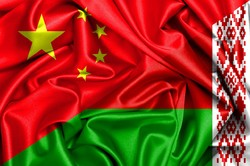 Белоруссия и Китай планируют ввести взаимный безвизовый режим