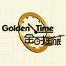 Золотое время (evgeny86)