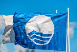 Испания – лидер по числу Голубых флагов в Европе