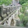 Мост Бастай