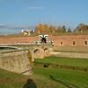 Терезин крепость