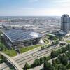 Мюнхен -  вчера, сегодня, завтра. Экскурсии с частным индивидуальным гидом из Праги в Мюнхен. Управление концерном БМВ.