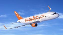 Составлен рейтинг самых бюджетных авиакомпаний Европы