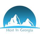 Host in Georgia (hostingeorgia)