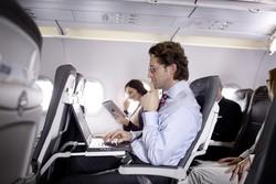 США не будут запрещать провоз ноутбуков на рейсах из Европы