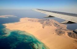 Ситуация с открытием Египта осложнилась – специалистов из РФ не пускают в страну