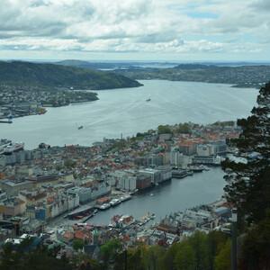 Скандинавские маршруты. Хельсинки: начало погружения