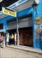 Постичь суть Старой Гаваны