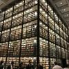 Консультации, помощь и сопровождение при поступлении в университеты США. Библиотека старинных книг и манускриптов в Йельском университете