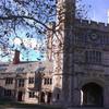 Консультации, помощь и сопровождение при поступлении в университеты США. Принстон - кампус