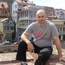 Степанович Тамаз (tamaz)