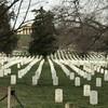 Арлингтонское мемориальное кладбище Экскурсия по Вашингтону на русском языке, Ярослав Бондаренко