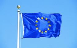 В вестнике ЕС опубликовано решение о безвизовом режиме с Украиной