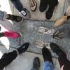 Нью-Йорк - Филадельфия - Ланкастер: 1-дневная поездка в первую столицу США и на ферму к амишам