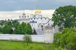 Составлен рейтинг самых популярных малых городов России