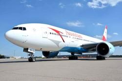 Austrian Airlines оштрафована на 100 тысяч рублей за провоз в РФ пассажира без документов