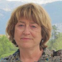 Эксперт Татьяна Дайчман (taniada)