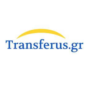 Transferus